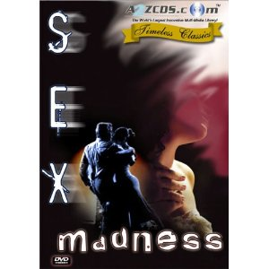 Image for Sex Madness (1938) [Remastered Edition]