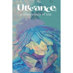 Image for Utterance  a museology of kin
